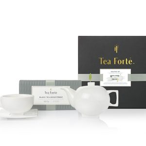 Solstice Gift Set with gift box