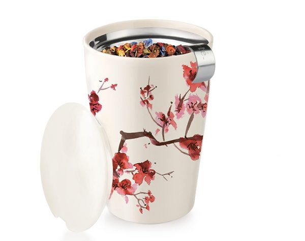 kati® cherry blossom
