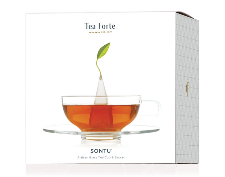 Sontu Tea Cup