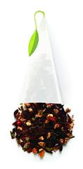 Raspberry Nectar