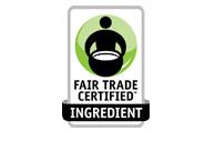 Fair Trade Teas