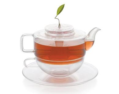 Brew Darjeeling Tea Like an Expert
