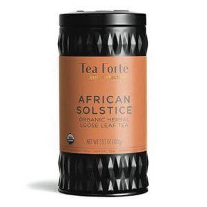 African Solstice Loose LT