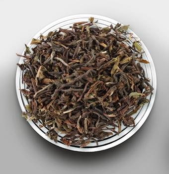 Estate Darjeeling black tea